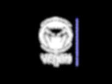 logo 09.png