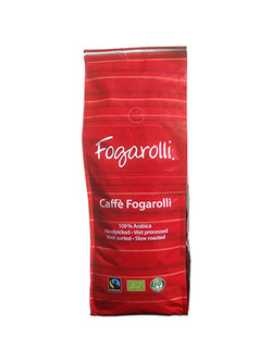 fogarolli-1000g-01