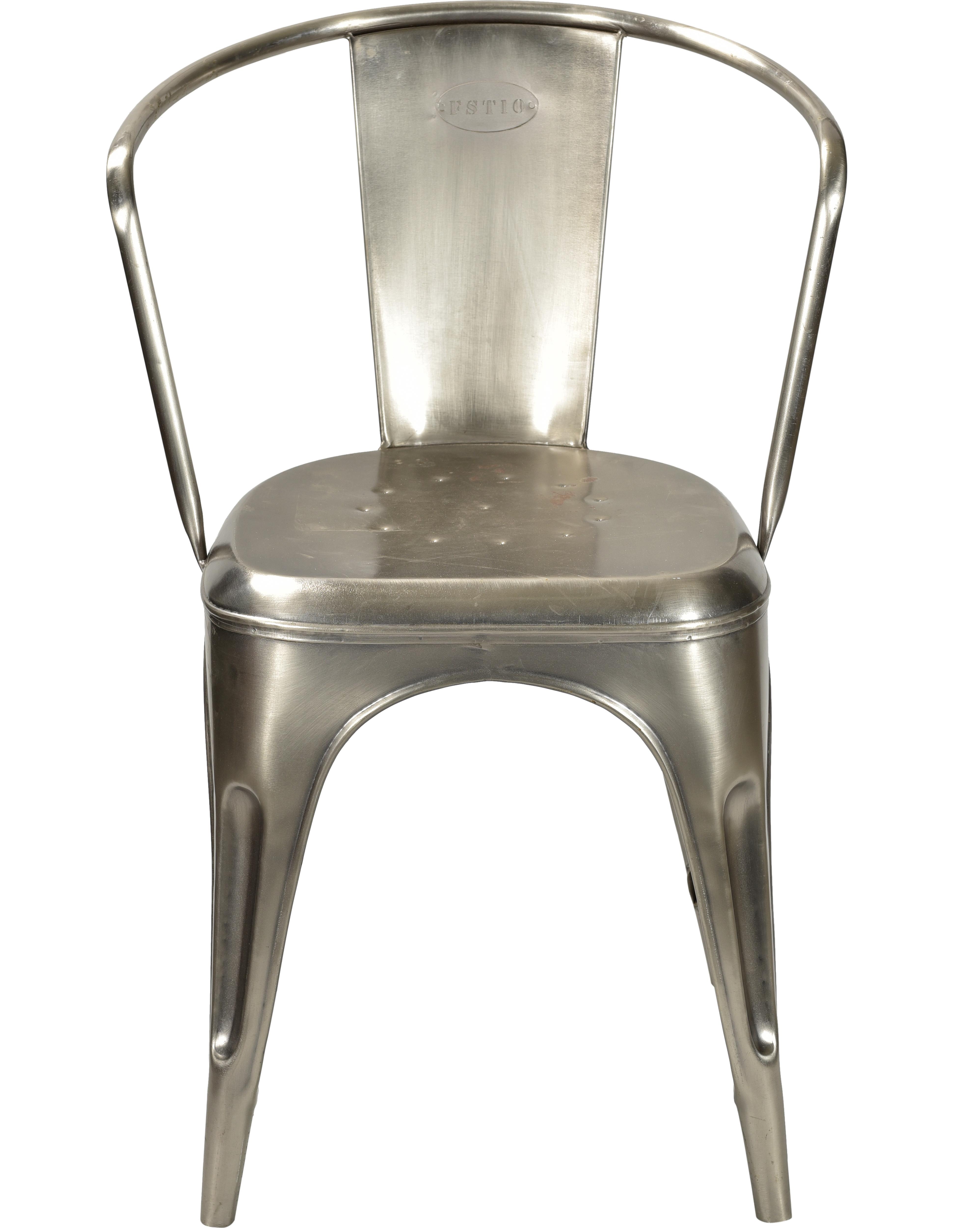 Shiny stol