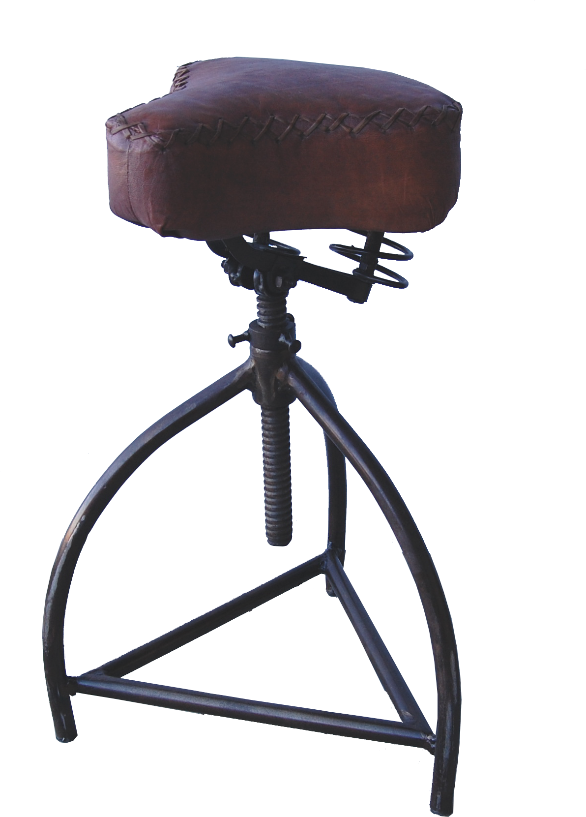 Cykelpall