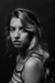 Augusta _ Portrait.png