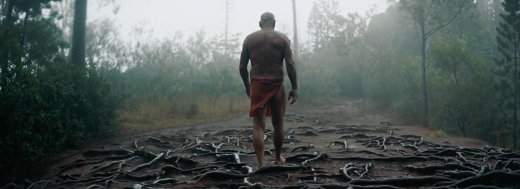 Pohaku by Jeremy Snell Cinematography
