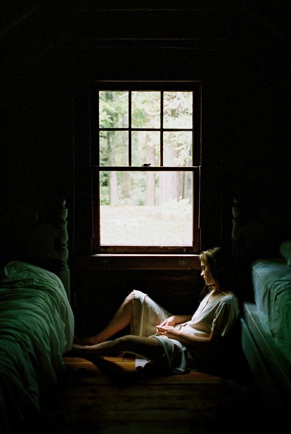 Meredith Adelaide 2.jpg