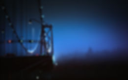 42666861491-dark-crossing.jpg