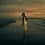 Thumbnail: DreamShift - A Standalone Preset