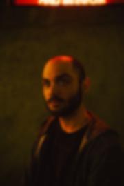 Feverkin - Portrait1.png