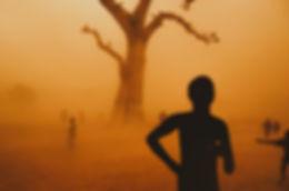 Mali by Jeremy Snell Cinematography
