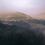 Thumbnail: Ocean Mist Mountains