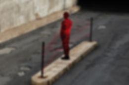 28961039857-untitled-red-thread-2018.jpg