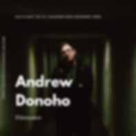 Andrew Donoho.png