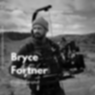 Bryce - final test.png
