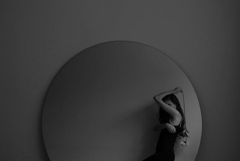 Catia Simões: The Mirror Box