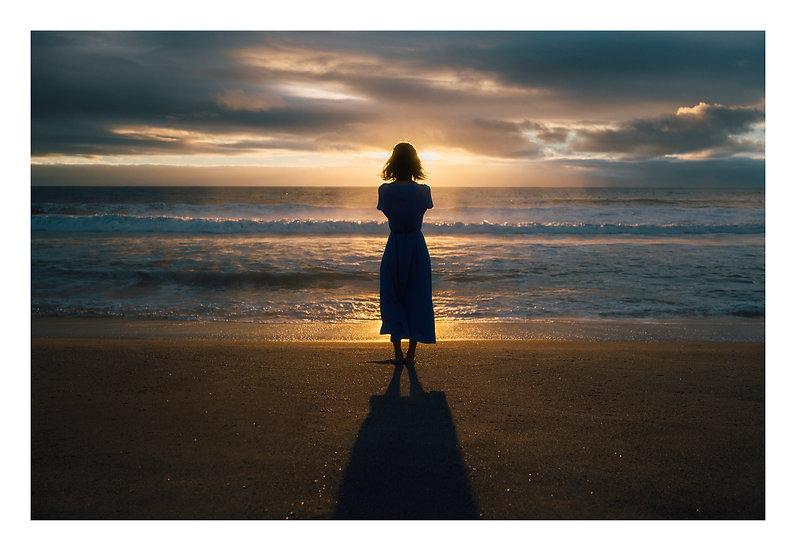 Witnessing the Ocean