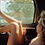 Thumbnail: Serena Salerno: Martina, Driving to Her Holidays