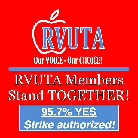 RVUTA Strike v3.jpeg