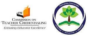 ctc-logo-emblem.jpg