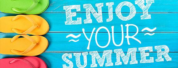 ENjoy Summer.jpeg