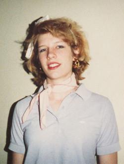 1987_Grease_005.jpg