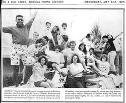 1987_Grease_Newspaper.jpg