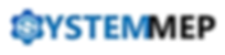 SYSTEMMEP  Mekanik Proje Tasarım & Danışmanlık