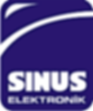 SINUS ELEKTRONİK