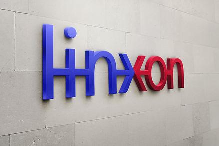 linxon_wall-1800x1200_H.jpg