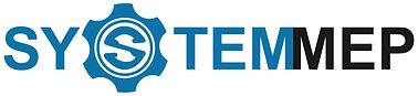 logo EN İSİM.JPG