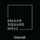EMAAR SQUARE MALL
