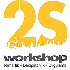 2S WORKSHOP MİMARLIK
