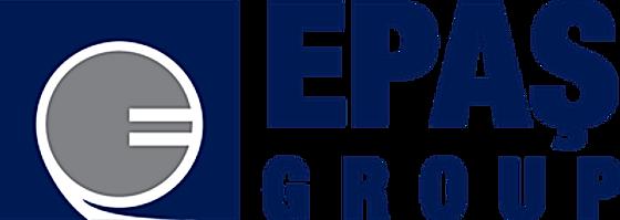 EPAŞ GROUP