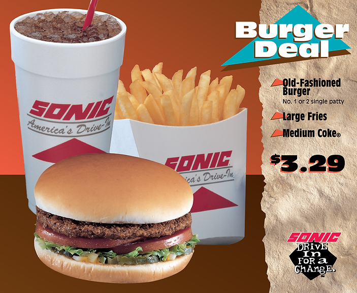 Sonic Burger Deal.png