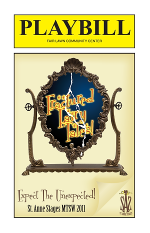 Fractured Playbill.png
