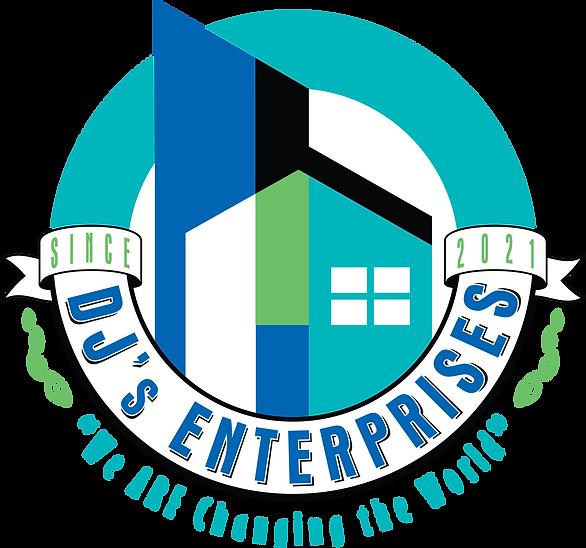 DJs Enterprises logos.png