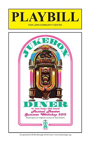 Juke Playbill.png