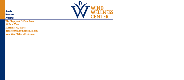 WWC2.png