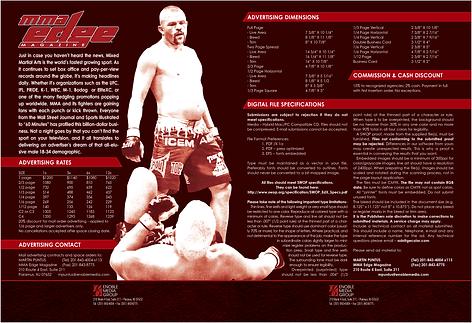 MMA Edge Media Kit 2.png