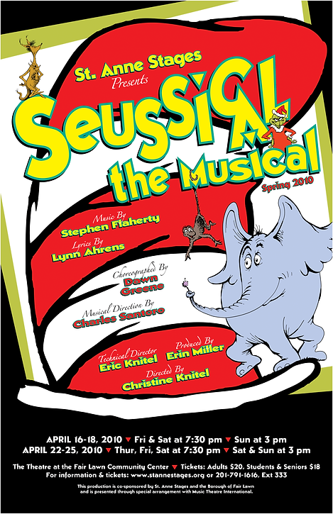 Seussical.png