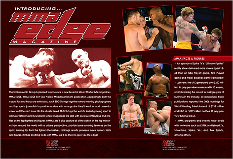 MMA Edge Media Kit 1.png