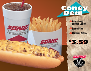 Sonic Coney Deal.png