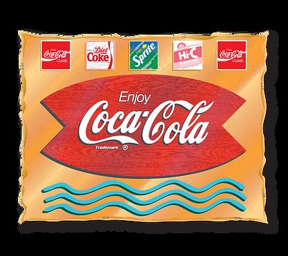 Coca Cola dispenser back.png