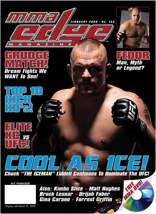 MMA Edge Cover.png
