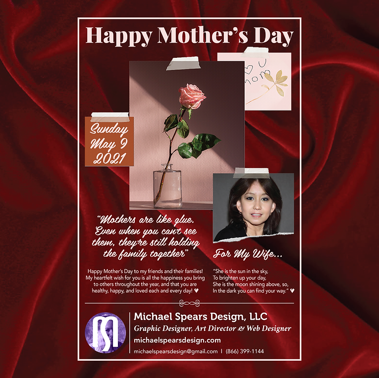 Mothers Day FB & Instagram.png