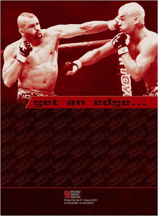 MMA Edge.png