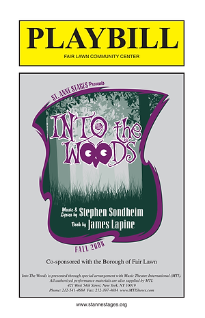 ITW Playbill.png