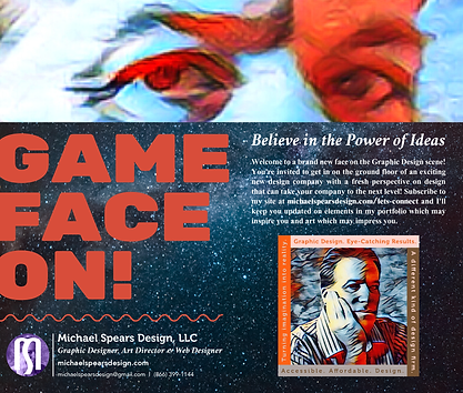 Game Face On! Facebook Post.png