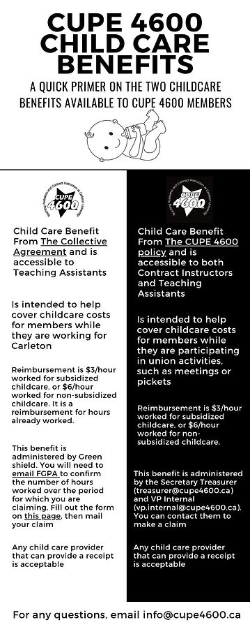 childcare subsidy graphic4.jpg