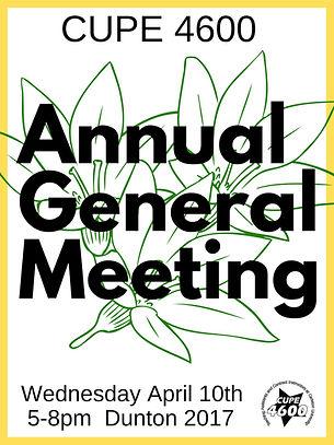 Annual General Meeting.jpg