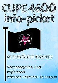 Copy of CUPE 4600 info-picket.jpg