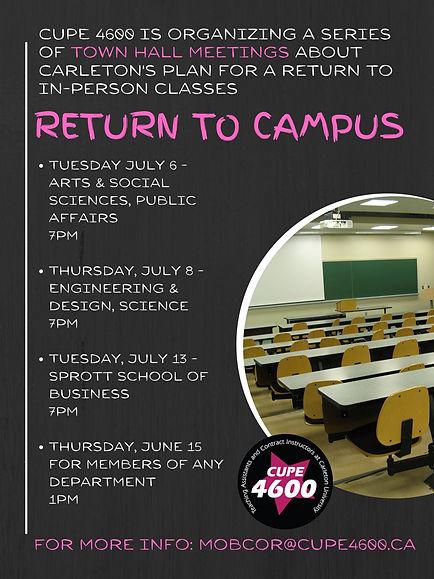 Return to campus town halls.jpg