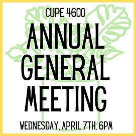 Copy of Copy of Annual General Meeting2.